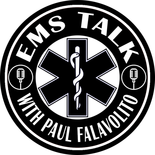 cropped-ems-talk-logo.png