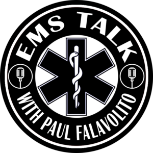 ems talk logo