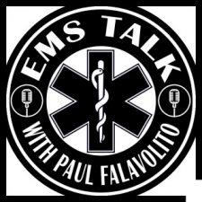 EMS Talk